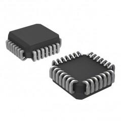 SK70704PE  PLCC28 Analog Core Chip (ACC) LEVEL ONE 1168 Kbps HSDL Data Pump Chip Set