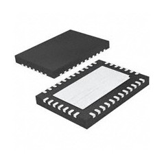 ATA5505-P3QW QFN38 ATMEL RFID R/W 150KHZ RFID Transponders AVR LF-RFID Reader