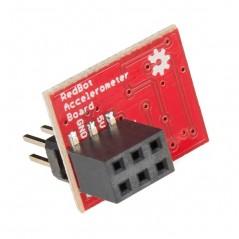 RedBot Sensor - Accelerometer (Sparkfun SEN-12589)