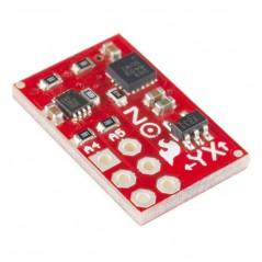 RedBot Sensor - Accelerometer (Sparkfun SEN-11770)