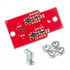 RedBot Sensor - Wheel Encoder (Sparkfun SEN-12617)