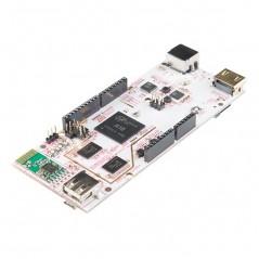 pcDuino2 - Dev Board (Sparkfun DEV-12749) Wi-Fi module,Arduino headers