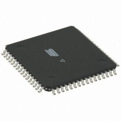 ATMEGA2561-16AU  ATMEL AVR  256K 16MHZ TQFP64