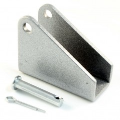Mounting bracket for Linear Actuators (MR101-002)