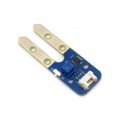 ELECTRONIC BRICK - MOISTURE SENSOR (Itead IM121017001)