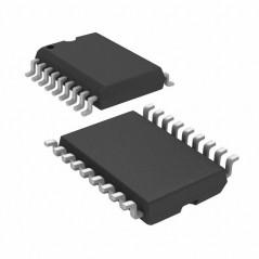 PIC16LF88-I/SO Microchip MCU 8BIT 7KB FLASH SOIC18