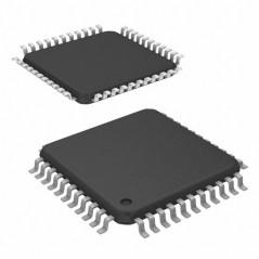 PIC18F4321-I/PT Microchip MCU 8BIT 8KB FLASH TQFP44