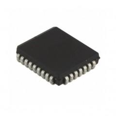 CY7C425-15JC  PLCC32  1K x 9 Asynchronous FIFO