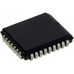 GLS27SF512-70-3C-NHE PLCC32 Flash  512kbit (64 K x 8) 5V 70ns