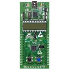 STM8L-DISCOVERY (EVALUATION BOARD  STM8L15X) STM