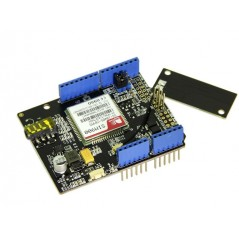 GPRS Shield V2.0 (Seeed SLD01098P)  GSM/GPRS for Arduino