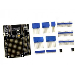 XBee Shield V2.0 for Arduino (Seeed SLD01103P)