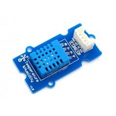 Grove - Temperature Humidity Sensor (Seeed 101020011 / SEN11301P)