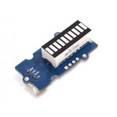 Grove - LED Bar (Seeed 104030002)