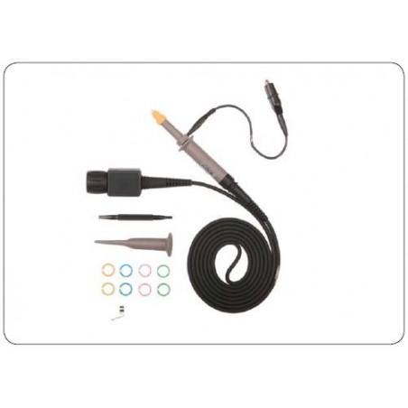 RP3300 350MHz Passive Probe (RIGOL)