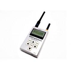 RF Explorer - ISM Combo Seeed 109990014 (TES03011P)