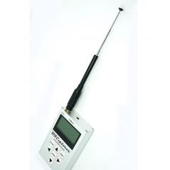 RF Explorer model WSUB1G Seeed 109990010 (TES82252P)