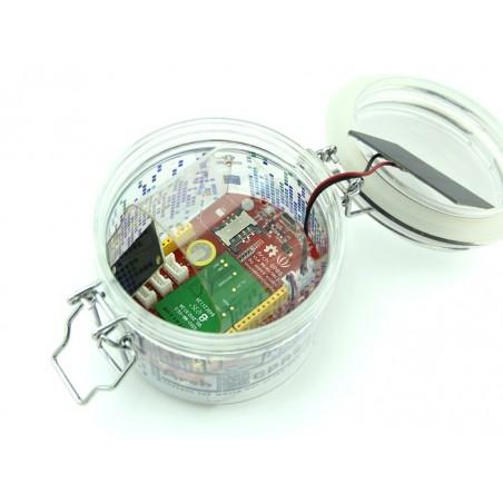 Arch GPRS Kit (Seeed ARD08201P)