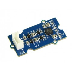 Grove - 6-Axis Accelerometer & Compass (Seeed SEN05072P)