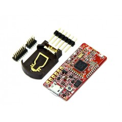 Bluetooth 4.0 Low Energy - BLE Mini (Seeed WLS01311P)