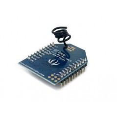 RFbee V1.1 - Wireless arduino compatible node (Seeed WLS126E1P)