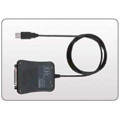 USB-GPIB USB to GPIB Converter (RIGOL)
