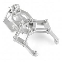 Robotic Claw (gripper) - MKII (Sparkfun ROB-11524)