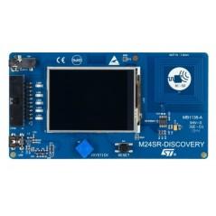 M24SR-DISCOVERY  kit for M24SR series - Dynamic NFC/RFID tag