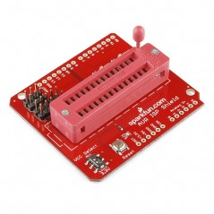 JTAGAVRU (646612) USB port AVR JTAG ICE Tool