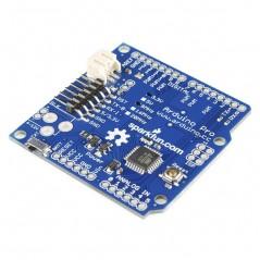 Arduino Pro 328 - 3.3V/8MHz (Sparkfun DEV-10914)