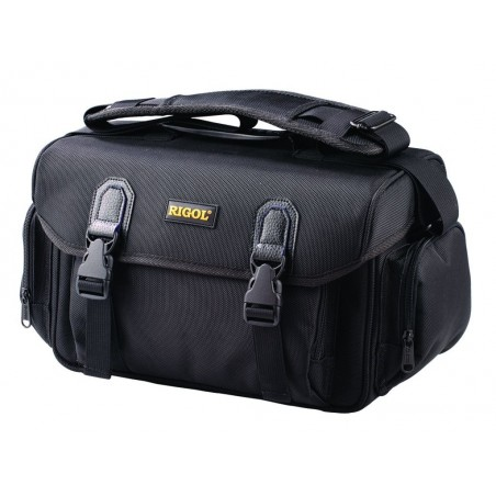 DS1000 series soft carrying case (RIGOL)