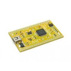 FT2232H USB 2.0 Hi-Speed breakout board (Seeed PRO101D2P)
