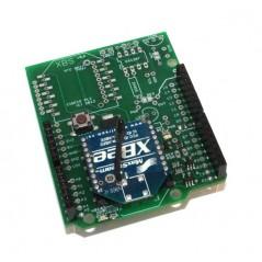 XBee Shield V0.6 for Arduino Xino XRF XV, XBT (Ciseco B004)