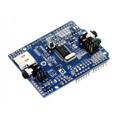 MICO Shield for Arduino (Seeed 830009001)