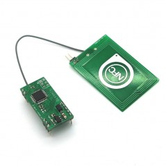 RDM8800 NFC/RFID MODULE (Itead IM131218001) PN532 13.56MHz compatible with RDM6300