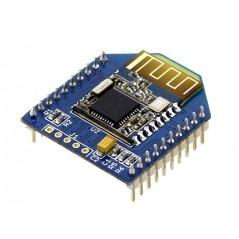 BLE Bee - Based on HM-11 Module (Seeed 814002001)