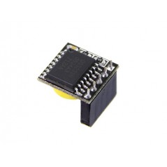 *END OF LIFE * Mini RTC Module for Raspberry Pi (Seeed 101990005)