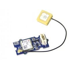 Grove - GPS (Seeed SEN10752P)