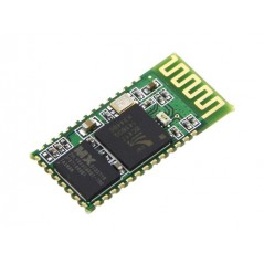 Bluetooth V2.0 Serial Transceiver Module - 3.3V (Seeed 800133001)