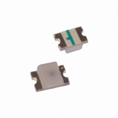 HSMS-C170 LED RED RED  SMD 0805 630NM