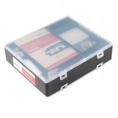 SparkFun Inventor's Kit for IOIO (Sparkfun KIT-11607)