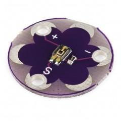 LilyPad Light Sensor (Sparkfun DEV-08464)