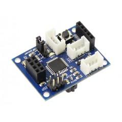 DevDuino Sensor Node V1.2 ATmega 328 (Seeed 830068001)