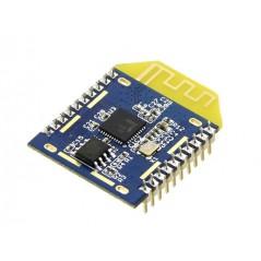 Mesh Bee - Open Source Zigbee Pro Module  MCU JN5168 (Seeed 814003001)