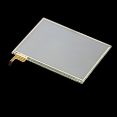 Nintendo DS Touch Screen (Sparkfun LCD-08977)