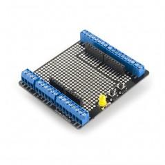 ProtoScrewShield (Sparkfun DEV-09729)