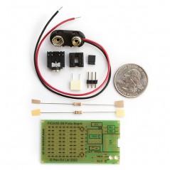 PICAXE 8 Pin Proto Kit (Sparkfun DEV-08321)