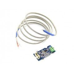 Grove - High Temperature Sensor (Seeed 811010001)
