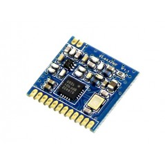 433Mhz RF Module WT-4432G - ISM transceiver module (Seeed 800174001)