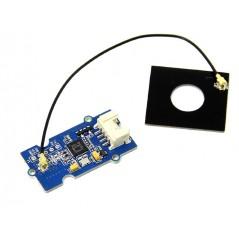 Grove - NFC (Seeed 811011001) PN532  13.56MHz